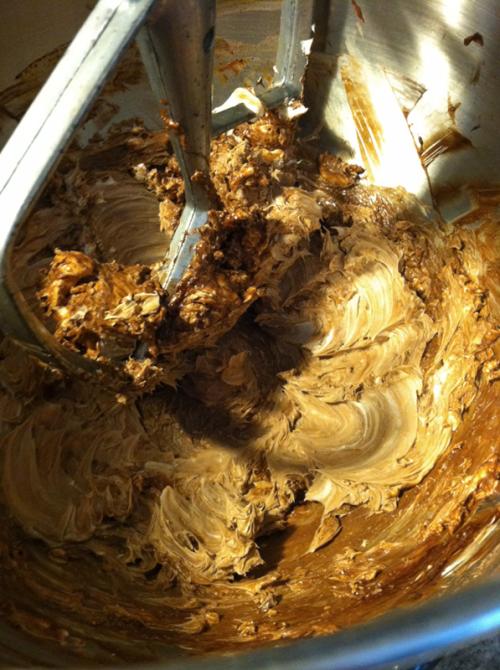 mocha_truffles_mixing